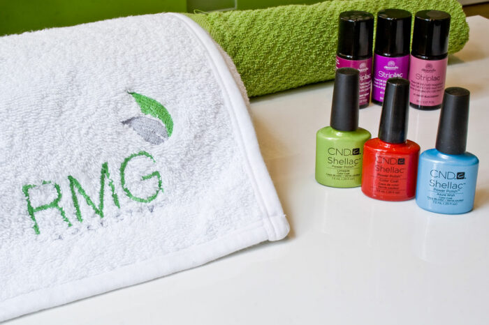 Wellness in Essen Naildesign_2