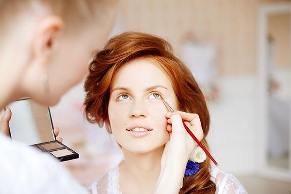 Bild Kosmetikschule