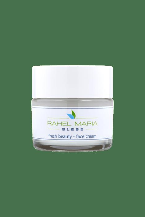 fresh beauty - face cream