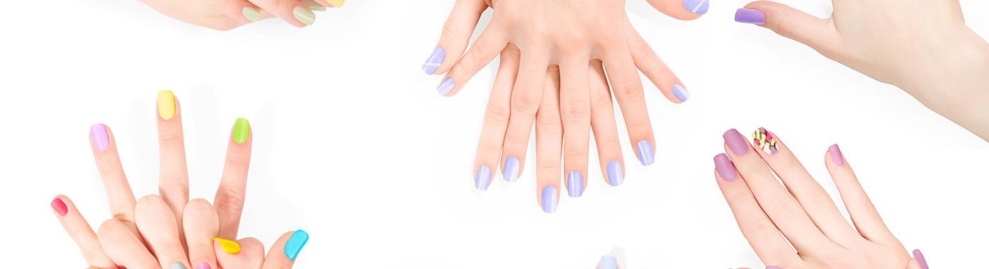 Bild nail-design2