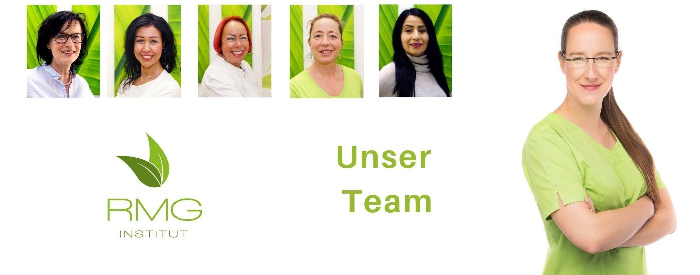 Startseiten-Slider_Unser-Team