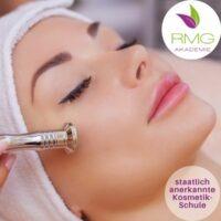 Kosmetik-Ausbildungskurs vormittags (6 Wochen)
