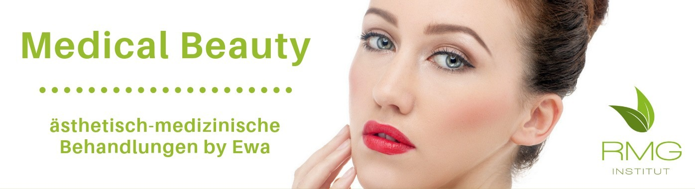 Medical Beauty by Ewa – Slider 1396×380