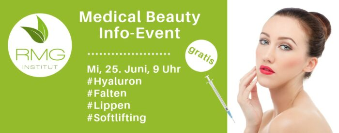 Info-Event Medical Beauty
