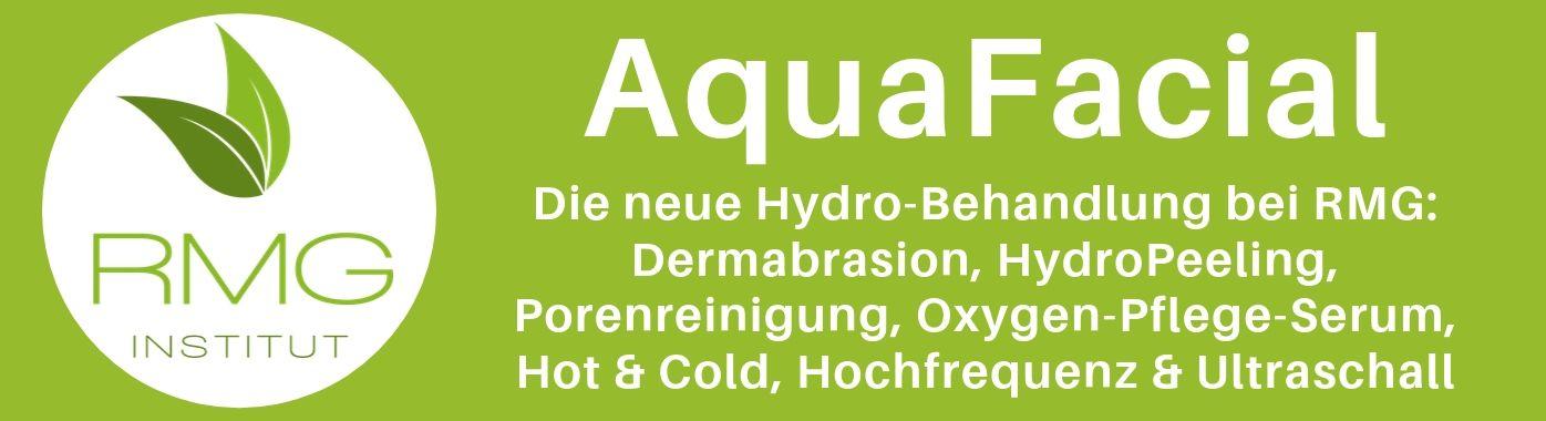 hydro beauty Skin – 380px hoch für website-unterseite