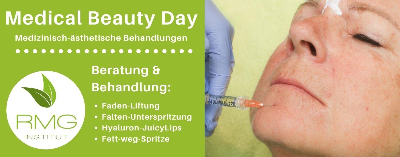 Medical Beauty Termine Slider (1)