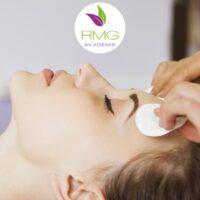 Kosmetik-Intensivausbildung ganztags